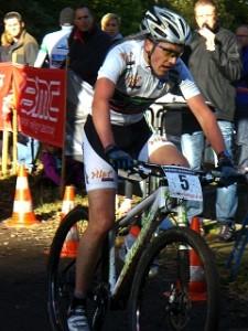 Pierre Happel
