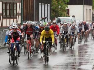 Hessenmeisterschaft Straße