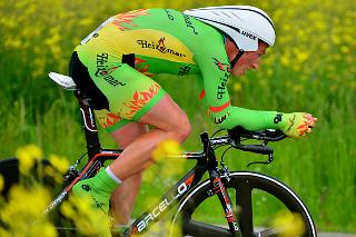 Jan-Niklas Droste