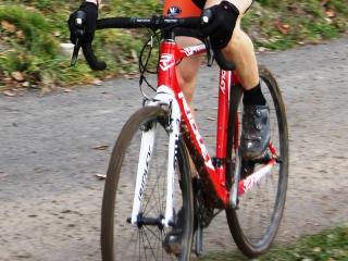 Radcross