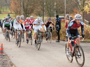 Radcross Hessenmeisterschaft