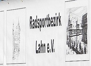 Radsportbezirk Lahn