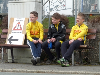 Mittelhessencup Breidenbach