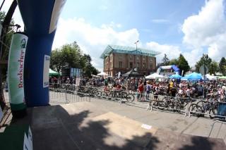 Wiesbaden Marathon